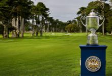 Tune in! SRO Greens will decide first major winner at 2020 PGA Championship