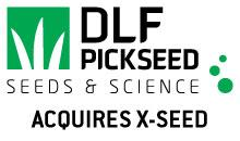 DLF Pickseed USA Acquires X-Seed