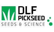 DLF Pickseed USA has Restructured