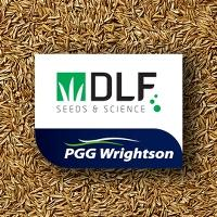 DLF Seeds is to acquire PGG Wrightson Seeds