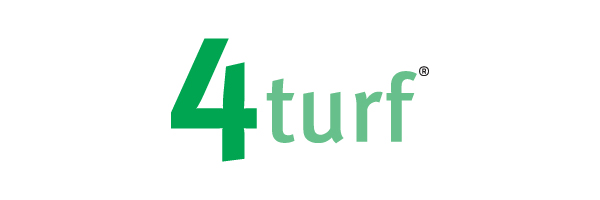 4Turf™