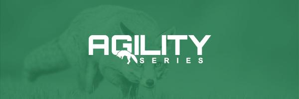 Agility Series