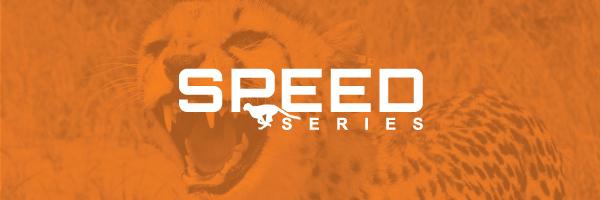 Speed Series
